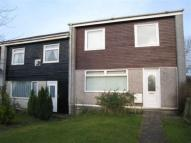 Terraced property to rent in Eider Avenue...