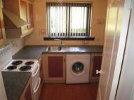 Flat to rent in Ayton Park North...