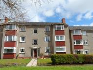 property to rent in Calgary Park, G75 8AF