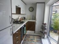 2 bedroom Cottage to rent in St Marks Road, Ealing...