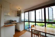1 bedroom Flat to rent in Windmill Road, London