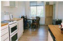 3 bedroom semi detached property to rent in Maple Grove, Ealing...
