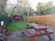 4 bedroom semi detached house in Studland Road, Hanwell...