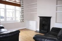 Terraced property in Bedford Road, Ealing...