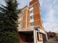 2 bed Flat in 35-39 South Ealing Road...