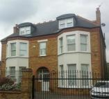Freeland Road new property for sale