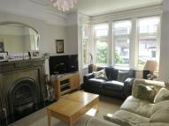 4 bed semi detached property in Shakespeare Road, London