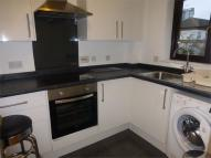 1 bed Flat to rent in Manor Vale Boston Manor...