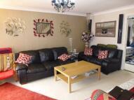 End of Terrace home in Blenheim Road, Northolt...