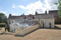 property for sale in Blagdon, Near Bristol