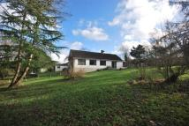 property for sale in Top Sutton, Bishop Sutton, Near Bristol