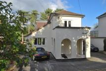 property for sale in Radstock, Somerset