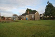 property for sale in Paulton, Near Bristol