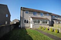 property to rent in Evercreech, Somerset