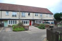 property to rent in Bishop Sutton, Near Bristol