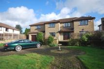property for sale in Bishop Sutton, Near Bristol