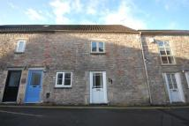 property to rent in Wells, Somerset