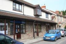 Commercial Property to rent in Railway Wharf, Wrington