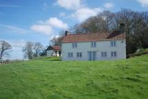 property for sale in Chew Magna, Near Bristol