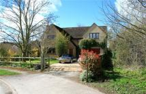 Underhill Detached property for sale