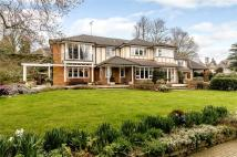 7 bedroom Detached home for sale in Riverview Road...