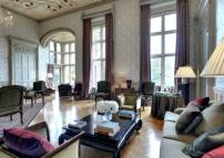 3 bedroom Flat for sale in Wyfold Court, Kingwood...