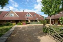 Dairy Farm Cottages property for sale