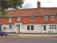 3 bedroom home for sale in High Street, Odiham...