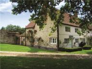 3 bedroom semi detached home for sale in The Plestor, Selborne...