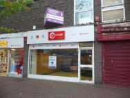 property to rent in 67,
