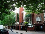property to rent in Hippodrome House,