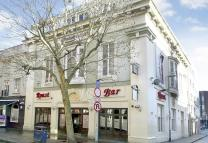 property for sale in Oriel House,