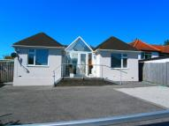 5 bed Detached Bungalow to rent in Brighton