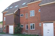 1 bed Flat in Mayfield Court...