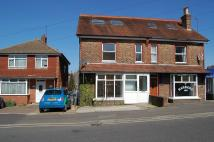 3 bedroom semi detached property in Cyprus Road, Burgess Hill