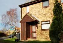 Burgess semi detached property to rent