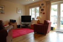 semi detached property to rent in Folders Lane...