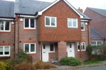 3 bed property to rent in Rockdene Close...