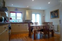 3 bedroom Town House to rent in St James Road...