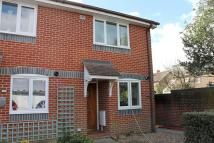 2 bed property to rent in Jenny Lane, Lingfield