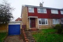 3 bedroom house to rent in Tennyson Rise...