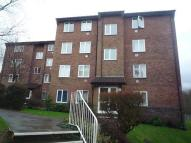 Flat to rent in St Leonards Park...
