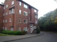 1 bedroom Flat to rent in St Leonards Park...
