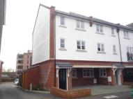 3 bed new home in St. James Road...
