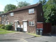 property to rent in Chestnut Close...