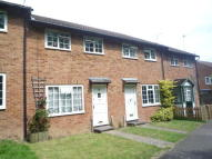 3 bedroom Terraced house in Maple Drive...
