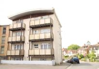 1 bedroom Flat in Brookland House...