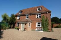 6 bedroom Equestrian Facility property in Hockenden Lane, Swanley...