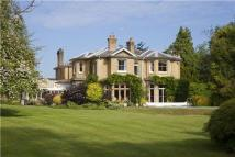 8 bed Flat for sale in Mill Lane, Wateringbury...