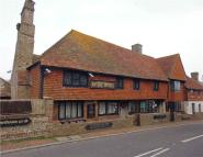 property for sale in High Street, Pevensey, East Sussex